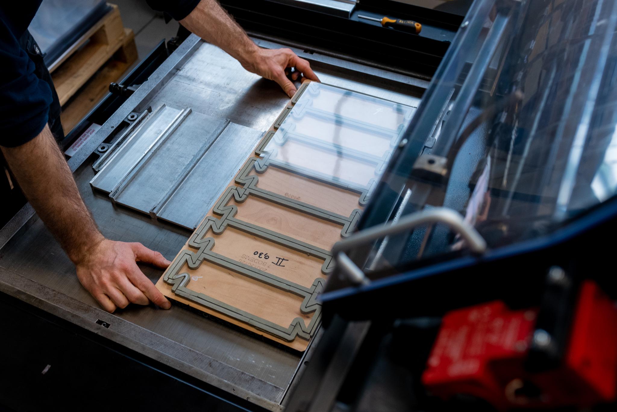 Ecologische verpakkingen | Duurzame verpakkingen