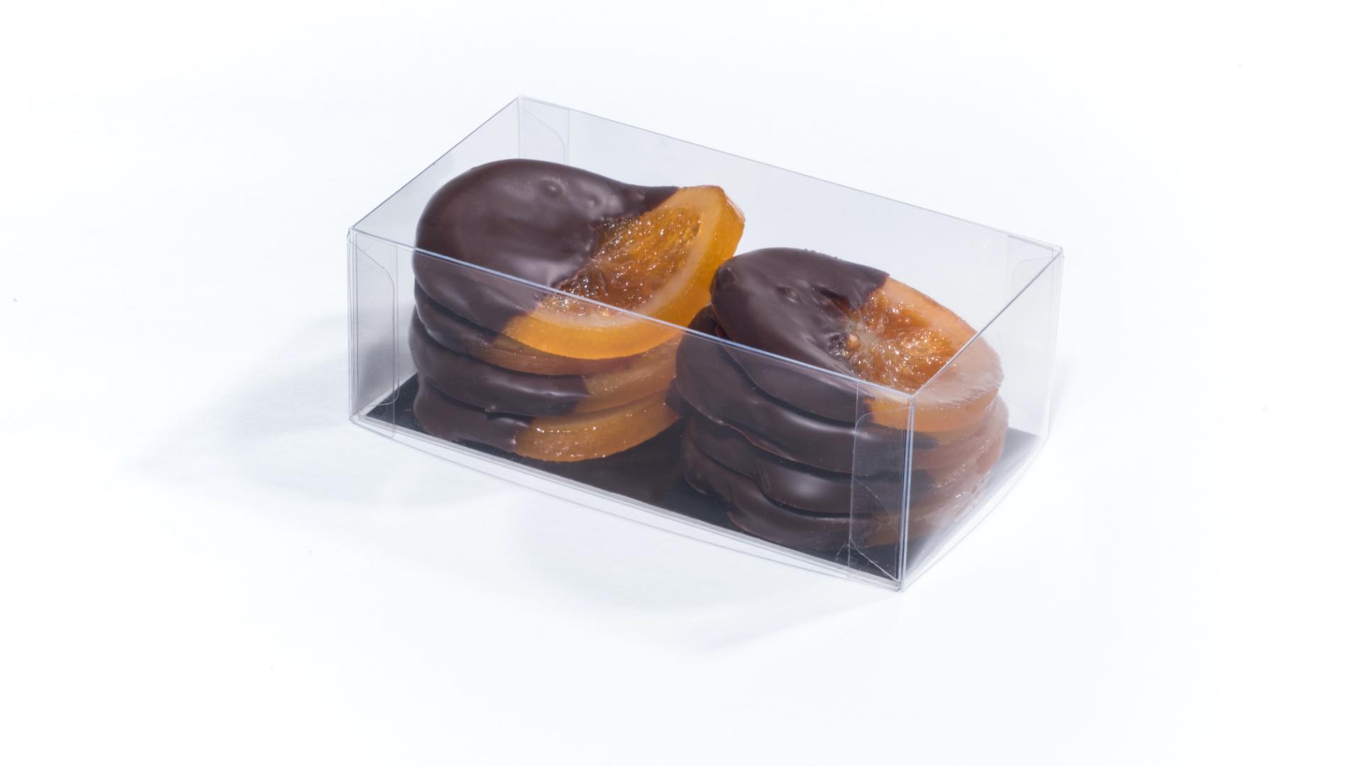 Snoepverpakkingen   Verpakkingen voor snoep   Verpakkingen voor snoepgoed