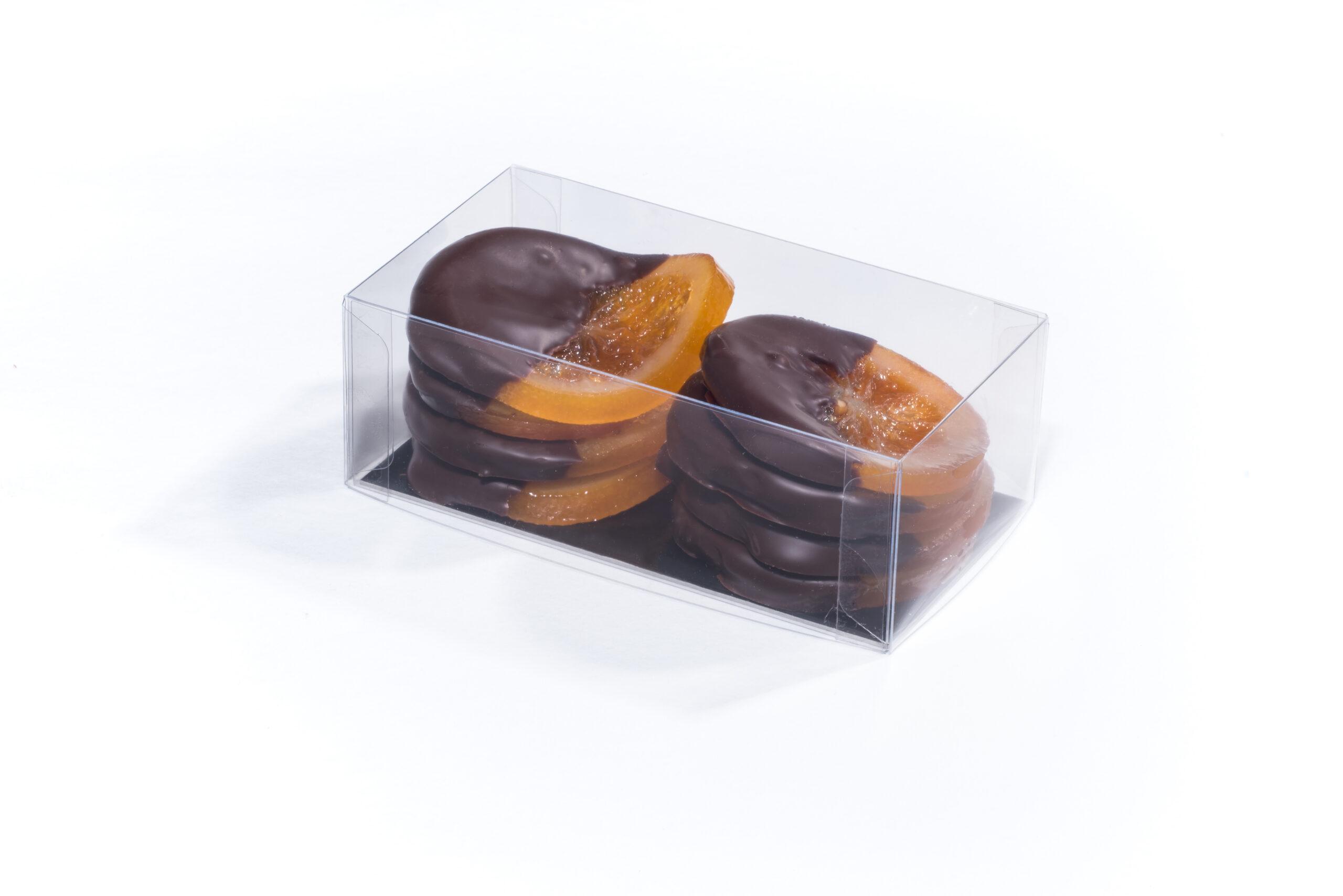 Snoepverpakkingen | Verpakkingen voor snoep | Verpakkingen voor snoepgoed
