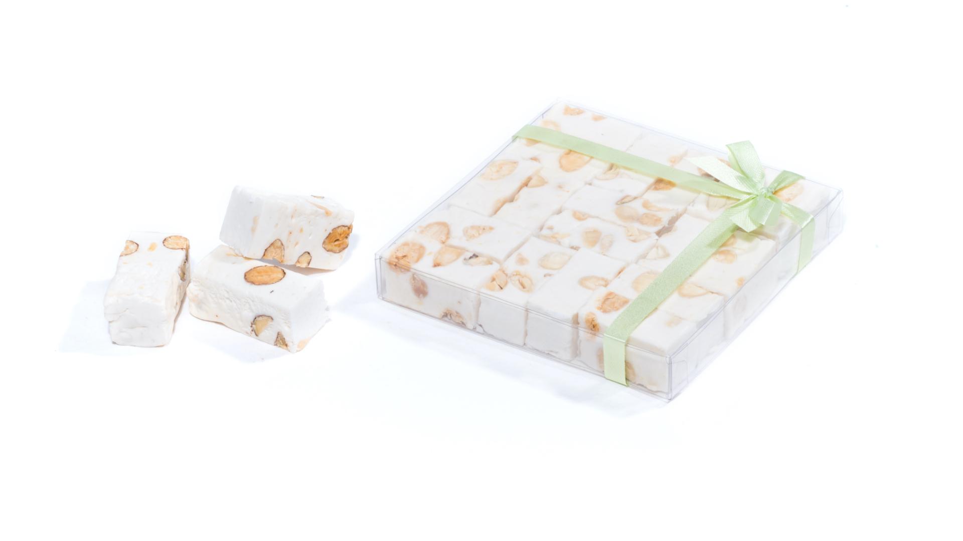 Verpakkingen voor confiserie   Verpakkingen voor banketbakkers