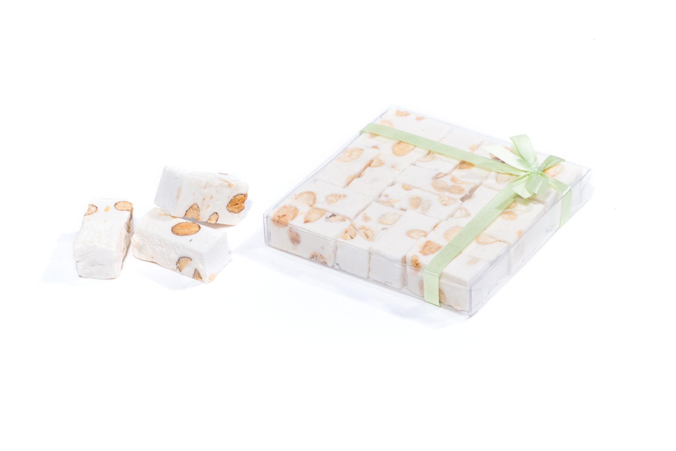 Verpakkingen voor confiserie | Verpakkingen voor banketbakkers